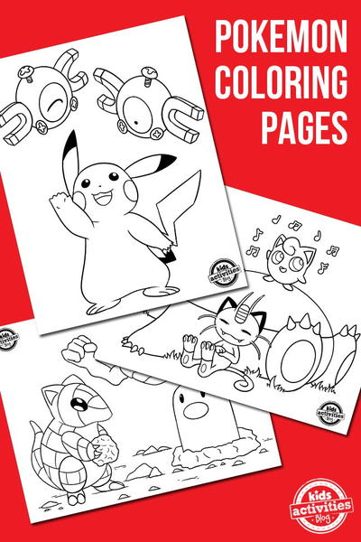 20 Awesome Coloring Pages For Men FaveCraftscom