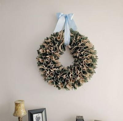 Diy Christmas Decorations 300 Christmas Craft Ideas Allfreechristmascrafts Com