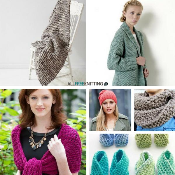 Allfreeknitting Free Knitting Patterns Knitting Tips How To