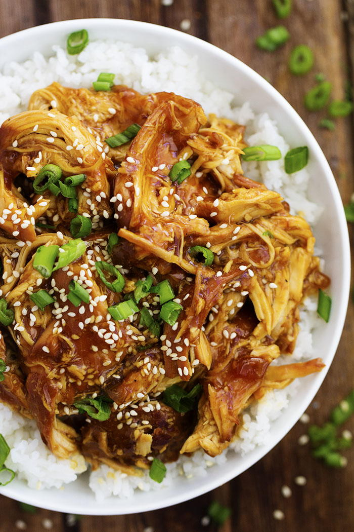 Low Fat Chicken Casserole Recipes