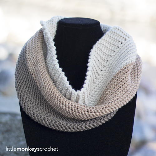 Carlyle Cowl
