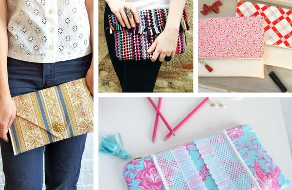 50+ Patterns to Sew Purses  a98a47108385d