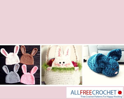 Winter Doll Crochet Pattern - No.1 Amigurumi Doll Patterns By ... | 320x400