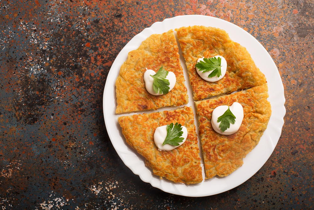 28 traditional irish recipes irish food for st patrick for Authentic irish cuisine
