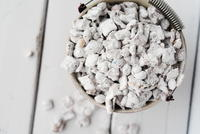 Perfect Puppy Chow