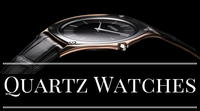 What is a Quartz Watch