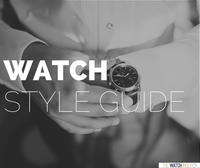 The Best Watch for Every Occasion