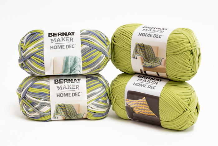 Knitting Reviews And Giveaways