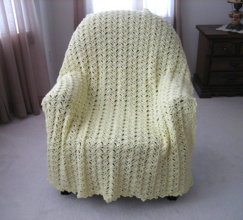 free halloween crochet hat
