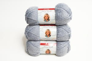 Amazing Active Yarn Giveaway