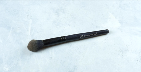 Makeup Brushes 101 - Types of Brushes for Your Makeup - Under Eye Setting Brush