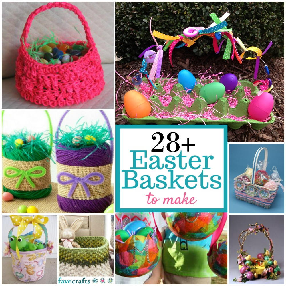 Amazing Plastic Food Baskets Pics Of Basket Accessories