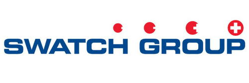 History of the Swatch Group