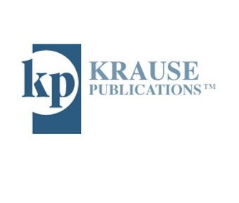 Krause publications emmendingen