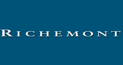 The Richemont Group Brands