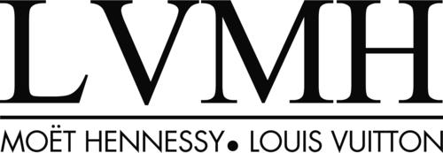 History of the LVMH Group | TheWatchIndex com