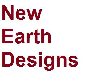 New Earth Designs