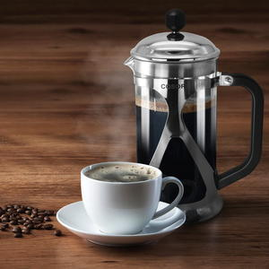 Cosori Classic French Press Giveaway