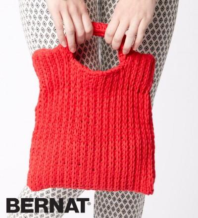 That S My Knit Bag Baby Allfreeknitting Com
