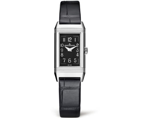 Jaeger-LeCoultre Reverso One Reedition
