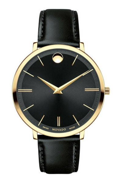 12 Of The Best Mens Watches Under 1 000 Thewatchindex Com