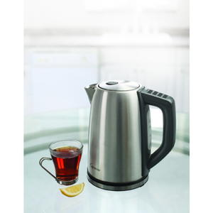 Capresso Electric Hot Water Kettle Giveaway