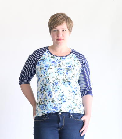 photo about Free Printable Plus Size Sewing Patterns named 45 No cost Printable Sewing Layouts