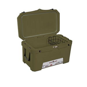Camp Chef Heavy-Duty Cooler Giveaway
