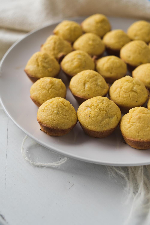 Baked Hush Puppies Cookstr Com