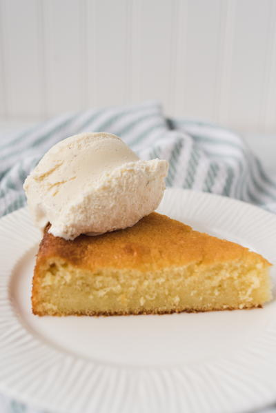 california pizza kitchen butter cake california pizza kitchen copycat butter cake 2377