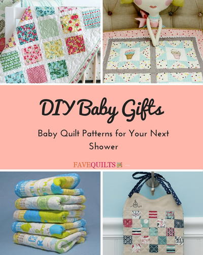 Diaper changing mat diy sweepstakes
