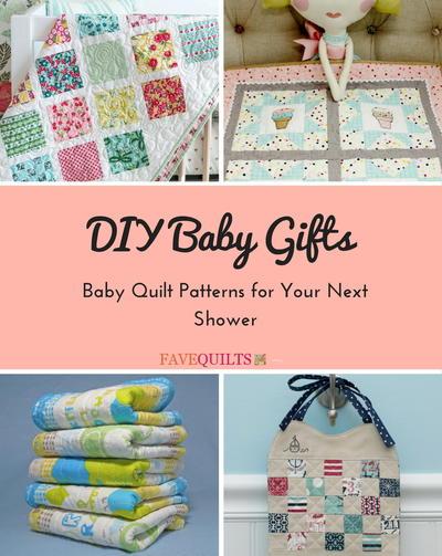 Diaper changing mat diy sweepstakes
