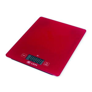 CDN Digital Glass Scale Giveaway