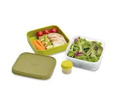 Joseph Joseph GoEat Lunch Box Giveaway