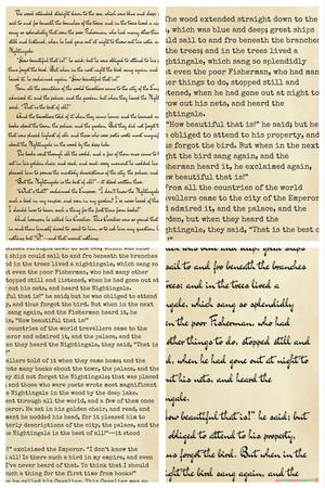 photo about Printable Book Pages called Selection of Printable E book Web pages