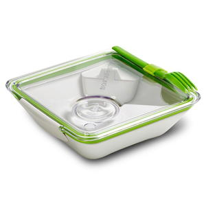 Box Appetite Innovative Lunch Storage Container Giveaway