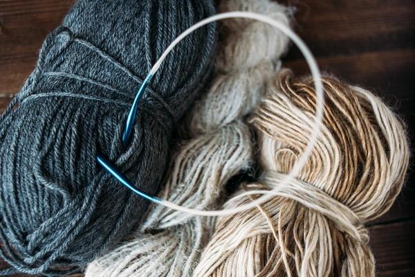 Best Yarn For Blankets Favecraftscom
