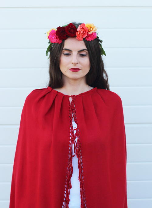 Summer Cape DIY_2