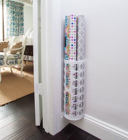geschenkpapier aufbewahrung ikea 1000 ideas about aufbewahrung auf stauraum diy vertical. Black Bedroom Furniture Sets. Home Design Ideas