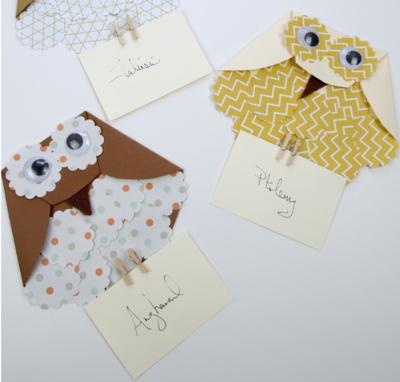 18 Spellbinding Harry Potter Kids Craft Ideas Allfreekidscrafts Com