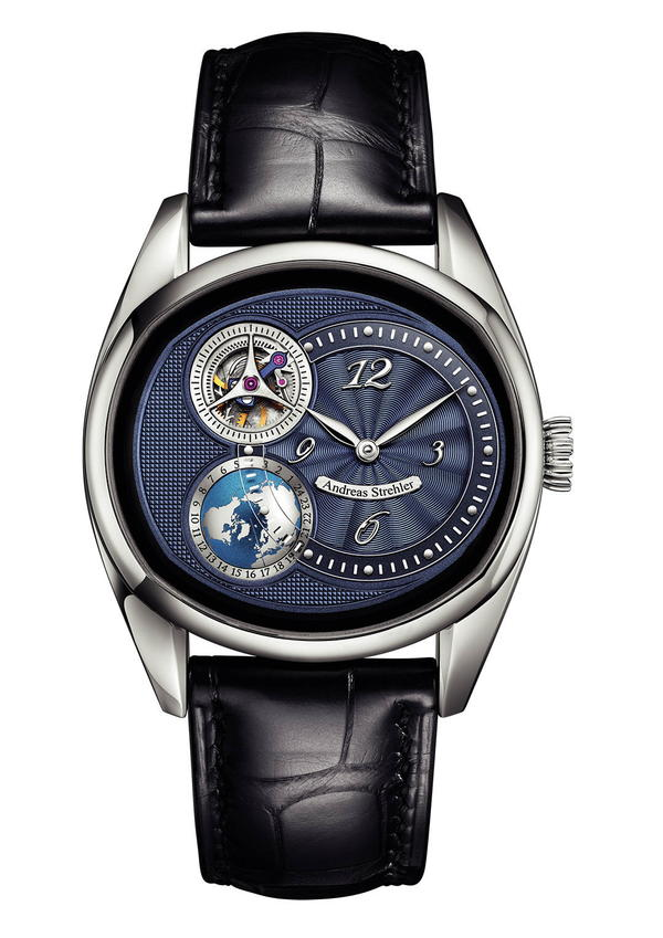 Top 23 Independent Watchmakers You Need To Know Thewatchindex Com