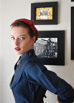 15bc2176761e 54 Retro Free Vintage Sewing Patterns