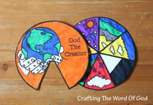 photograph regarding Free Printable Sunday School Crafts identify Exciting and Very simple Crafts for Children of All Ages - Check out, Envision