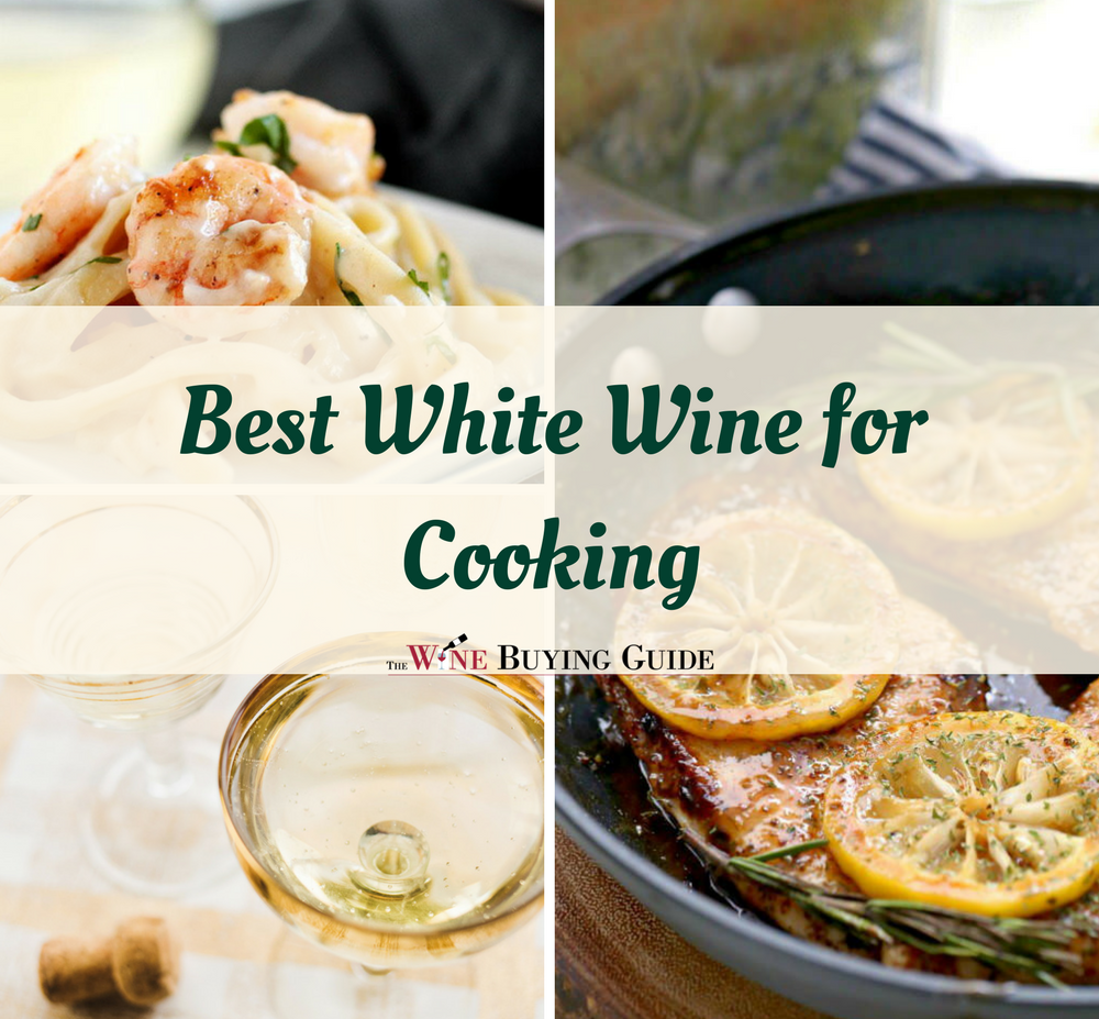best white wine for cooking best white wine for cooking thewinebuyingguide 10860