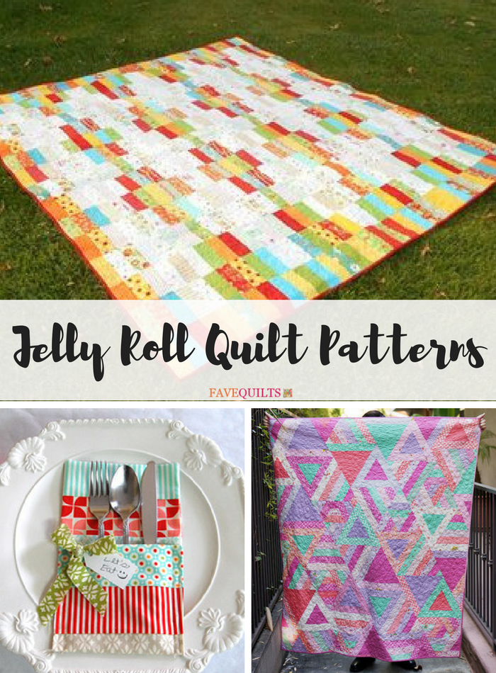 jelly roll quilt patterns extralarge700 id 2356235 v 2356235 66015