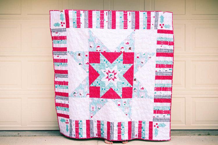 Free Quilt Patterns Baby Quilt Patterns Applique