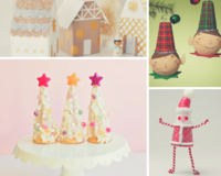 Santa Claus is Comin' to Town: Proof of Santa Claus + More Christmas Fun for a Magical Holiday