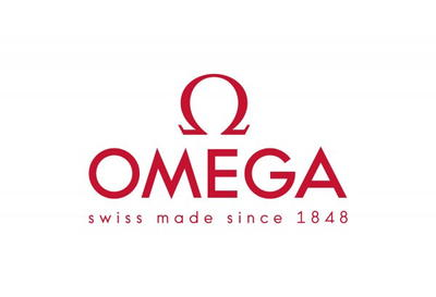 Watch Brands 101 Omega Watches