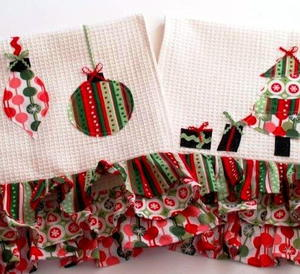 graphic about Free Printable Christmas Sewing Patterns referred to as AllFreeSewing - 100s of Totally free Sewing Routines