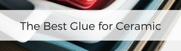 How to Choose the Best Craft Glue | FaveCrafts com
